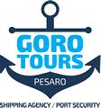 Goro Tours srl